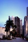 2008 - Singapore - DS080903162901