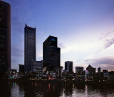 2008 - Singapore - DS080903163208