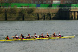 2009_the_head_of_the_river_race