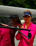 2009_henley_womens_regatta