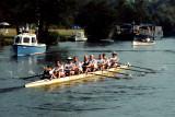 2009_henley_royal_regatta