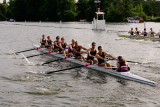 2010_henley_royal_regatta