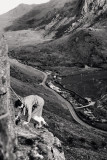 1961or2 - llanberis pass - ScanMts064