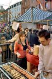 2006 CNY near Gerrard Street