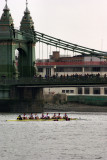 2008_head_of_the_river_race