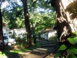 P7121687-PuntaLeona.JPG