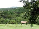 P7131953-Valley.JPG
