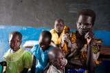 Masindi, Uganda  5/09