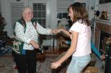 dancing in the living room3.jpg