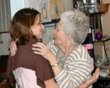 grandma hugging beck.jpg