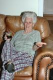 grandma seated.jpg