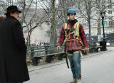 at Battery Park.jpg