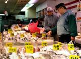 chinatown fishmarket1.jpg
