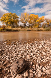 New Mexico - Santa Fe and Ghost Ranch