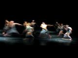 vertigo- dance company
