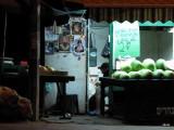 sandias y melones