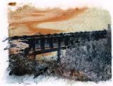 el puente-pollaroid 001.jpg
