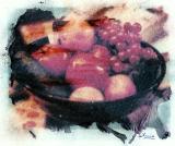 frutera-pollaroid 001.jpg