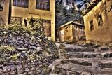 Masouleh Night