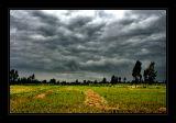 Storm 04