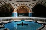 Ghajar Bathhouse
