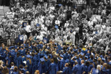 Catonsville High School Class of 2009