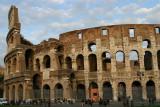 Colosseum_0875