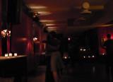 please do not teach on the dance floor