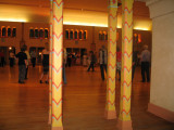 Spanish Ballroom