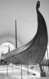 Oseberg - side-view 2