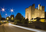 Bunratty Castle, Co. Clare