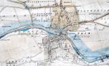 Map-1837