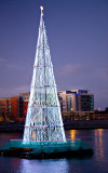 Tallest Christmas Tree 3
