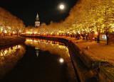 2-Nov ... Turku, Finland