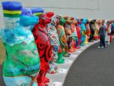 16-Sep ... Berlin Bears