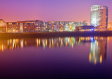 Steamboat Quay, Limerick