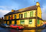 Charco's Pub