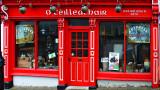 O'Ceilleachair's (Kelleher's) Bar
