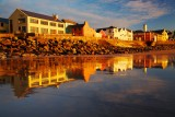 Lahinch Reflections 2