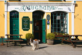 Vaughan's, Kilfenora