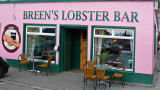 Breen's Lobster Bar