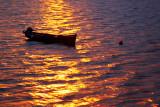 Feoramore Sunset