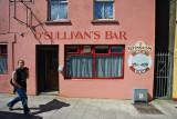 O'Sullivan's Bar