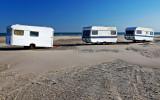 Coastal Caravans