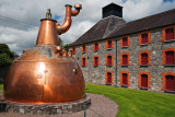 Jameson Pot Still