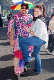 Limerick Pride 2
