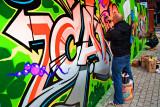 Graffitti Gurus
