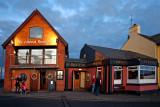 Lifeboat Restaurant
