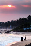 Elmina Sunset 4