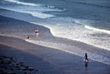 Inch Strand